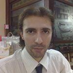 Profile picture of Alessandro Zammataro