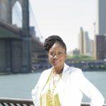 Profile picture of Thalia E. Warner