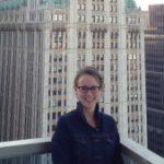 Profile picture of Kara Murphy Schlichting