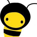 Profile picture of Honey Berk