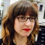 Profile picture of Melissa Dinsman