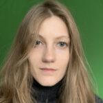 Profile picture of Chelsea Lane