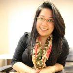 Profile picture of Katrina F Mateo