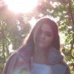 Profile picture of Alma Boltirik