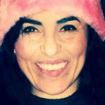 Profile picture of Hedia Lounissi