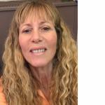 Profile picture of Roseanne Schnoll