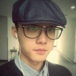 Profile picture of Yuxiao Luo
