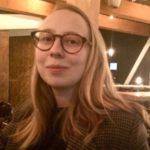 Profile picture of Joanna Dressel
