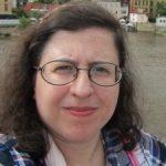 Profile picture of M. Victoria Perez-Rios