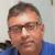 Profile picture of Sunil Bhaskaran