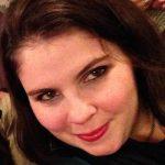 Profile picture of Shawna M. Brandle