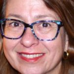 Profile picture of Mary Roldan