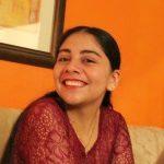 Profile picture of Maria Elena Cruz