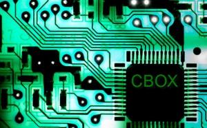 """cc-licensed image """"Algorithmic Contaminations"""" by flickr user Derek Gavey"""