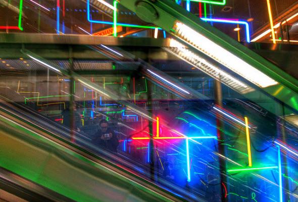 escalator_16933129132_c8d84fd9ac_z