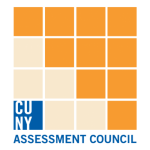 Group logo of CUNY Assessment Council