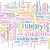 Group logo of Teacher Librarians