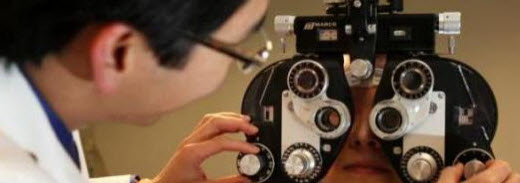 Image:Optometry3.JPG