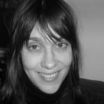 Profile photo of Elizabeth Alsop