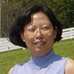 Profile photo of Rowena Li