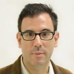 Profile photo of Steven Ovadia