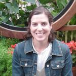 Profile picture of Lauren Yannotta