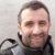 Profile picture of Antonios Liamis