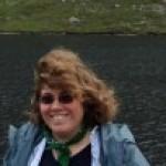 Profile picture of Amanda Nicole Gulla