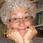 Profile photo of Joan Greenbaum