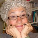 Profile photo of Joan Greenbaum