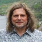 avatar for Jochen Albrecht