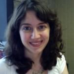 Profile picture of Jennifer Poggiali