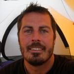 Profile photo of Aaron Kendall