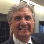 Profile photo of Anthony Picciano