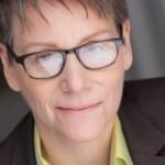 Profile photo of Polly Thistlethwaite