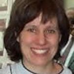 Profile picture of Deborah Sturm