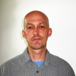 Profile picture of John Talbird