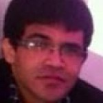 Profile picture of Asif  I. Patel