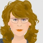 avatar for Iris Finkel