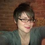 Profile photo of Sarah Morgano
