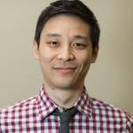 Profile photo of Keith Miyake