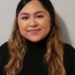 Profile photo of Ashly Huera (She/Her)