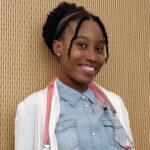Profile photo of Nehiesha Nevers