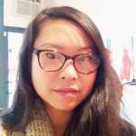 Profile photo of Jennifer Tang