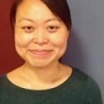 Profile picture of Silvia Cho