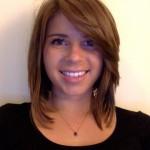 Profile photo of Danica Savonick