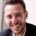 Profile photo of Will Fenton