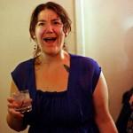 Profile photo of Renee McGarry