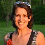 Profile picture of Christa Baiada