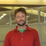 Profile picture of Joshua Belknap